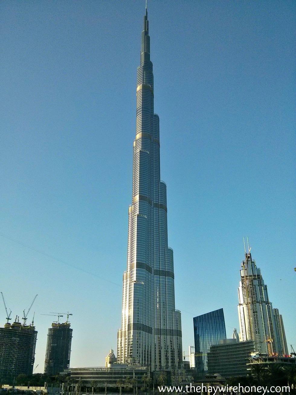 at-the-top-sky-burj-khalifa