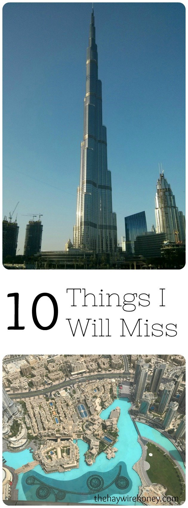 10-things-youll-love-about-dubai