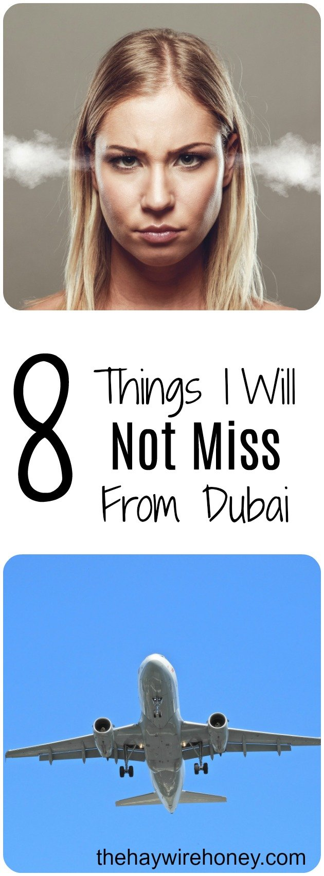8-things-youll-be-happy-to-leave-in-dubai