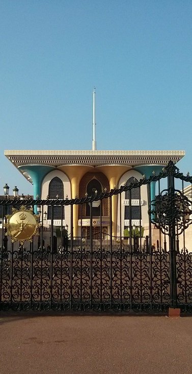 the-jewel-of-the-middle-east-muscat-oman