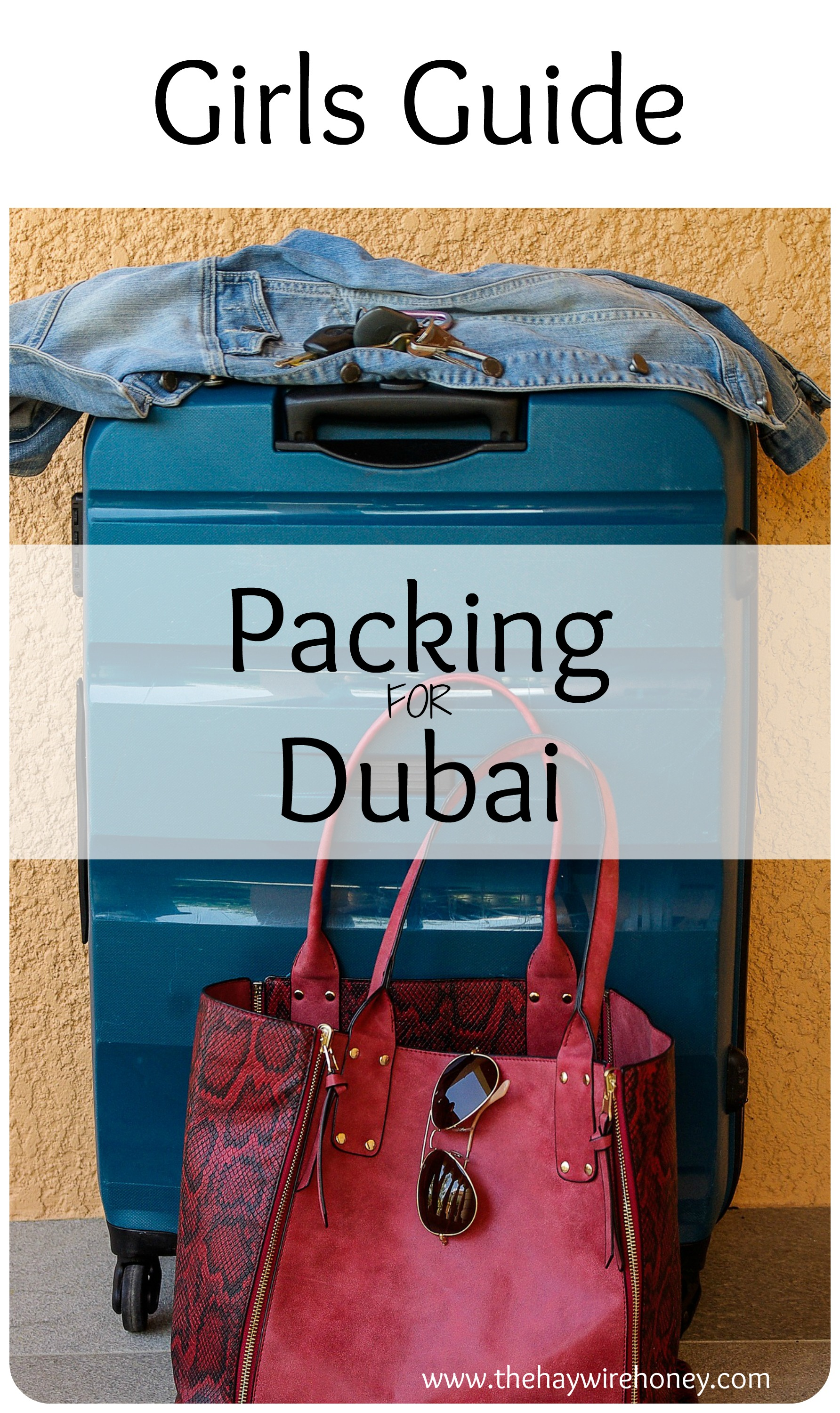 girls-guide-to-packing-for-dubai