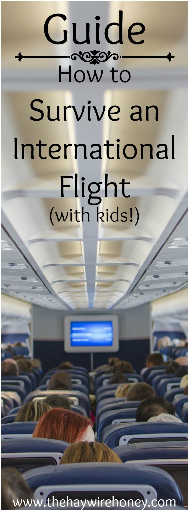 guide-to-survive-an-international-flight-with-kids
