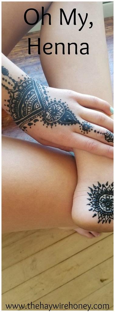 oh-my-henna