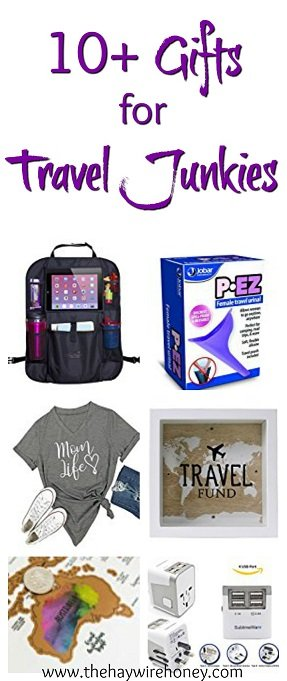 gifts-travel-junkie